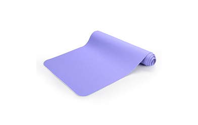 Thảm tập Yoga Sports Mat cao cấp T2610