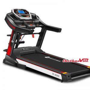 the-manh-cua-may-chay-bo-tech-fitness
