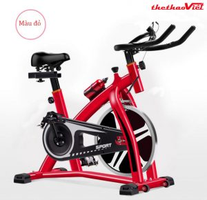 xe-dap-tap-the-duc-da-nang-spin-bike