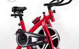 xe-dap-tap-the-duc-da-nang-spin-bike