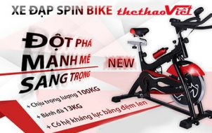 xe-dap-tap-the-duc-da-nang