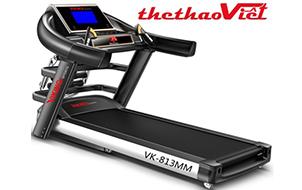 Máy chạy bộ điện VK-813MM