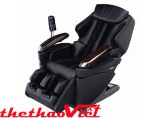 Ghế massage đang dần trở thành sản phẩm được nhiều người lựa chọn
