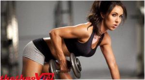 Chú ý đến chế độ dinh dưỡng, sinh hoạt, ngủ nghỉ sao cho hợp lý