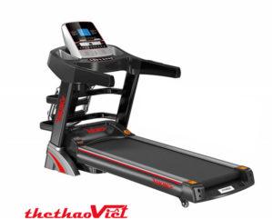 Máy chạy bộ VK - A8 - Giải pháp hoàn hảo