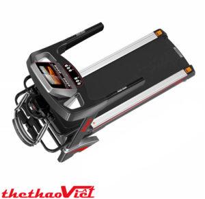 Máy chạy bộ điện VK-A8