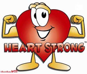 Tăng lượng cholesterol 'tốt' và giảm cholesterol 'xấu'
