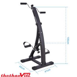 xe-dap-tap-the-duc-dual-bike-p5221496093781071