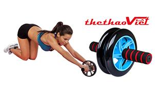 ThethaoViet