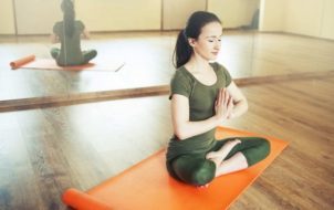 cac-bai-tap-yoga-singlemum-vn-7