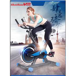 https://thethaoviet.com.vn/san-pham/xe-dap-tap-spin-bike-jn-55/