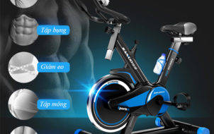 xe-dap-tap-the-duc-spin-bike-jn-55