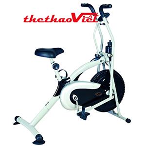 Xe đạp tập ET 8.2I