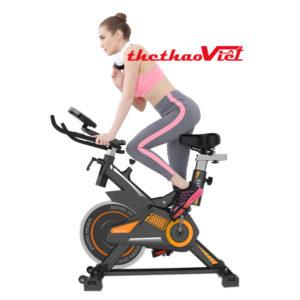 Xe đạp YB- 7800