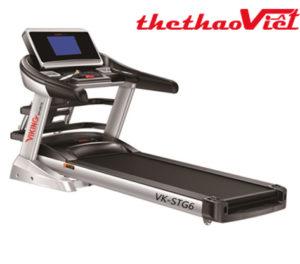 Máy chạy bộ điện Viking Sport VK- STG6