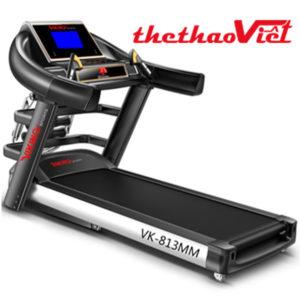 Máy chạy bộ điện Viking Sport VK-813MM