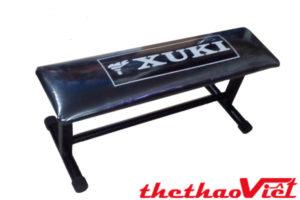 Ghế vớt tạ Xuki