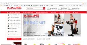 Thethaoviet.com.vn