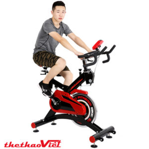 xe-dap-phong-tap-gym-bk-3000-pro-3