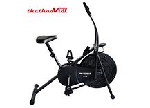 Xe đạp tập Pro Fitness PF- 06