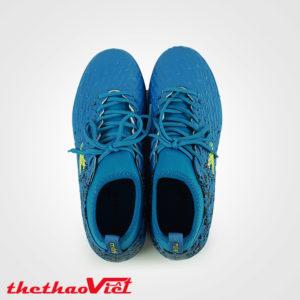 170501-blue-black-7