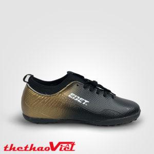 205n-black-gold-2