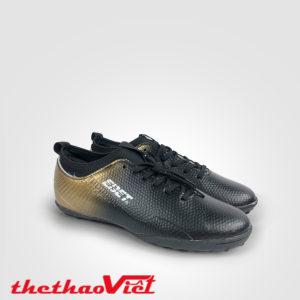 205n-black-gold-3