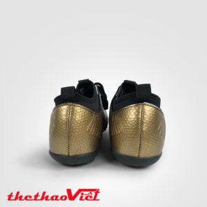 205n-black-gold-4