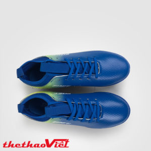 205n-blue-lime-1