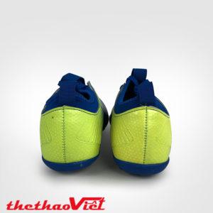 205n-blue-lime-4