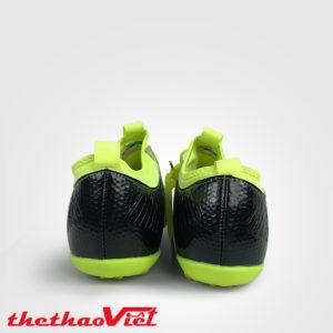 205n-lime-black-1