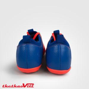 205n-orange-blue-1