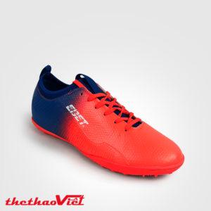 205n-orange-blue-3