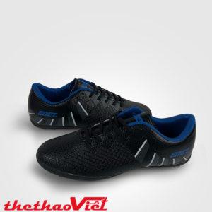 206n-black-blue