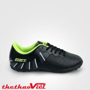 206n-black-lime-2
