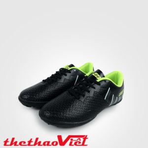 206n-black-lime-6