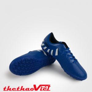 206n-blue-black
