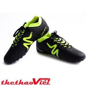 giầy bóng đá cỏ nhân tạo