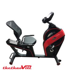 Xe đạp tập phục hồi chức năng DLE-72816R món quà chăm sóc sức khỏe tuyệt vời.