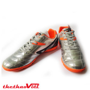 Giày bóng đá EBET 16910 chính hãng Động Lực