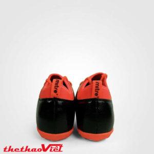 Giày bóng đá Mitre MT 161110