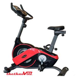 Xe đạp tập thể dục DLE-72816B