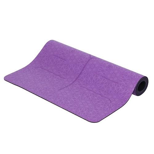 Nệm tập yoga