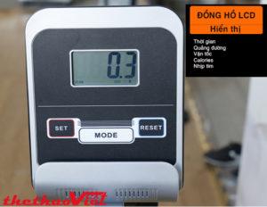 dong-ho-xe-dap-phuc-hoi-nang-yd-656