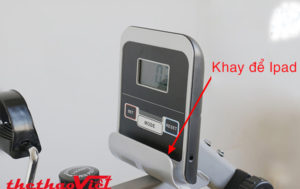 khay-de-ipad-xe-dap-phuc-hoi-nang-yd-656