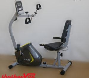 xe đạp phục hồi chức năng YD- 656