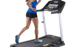 Các máy tập gym cho nữ