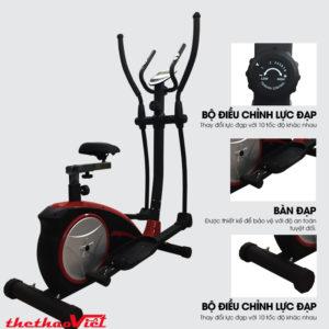 xe-dap-tap-duc-viking-vk-8601ha-5