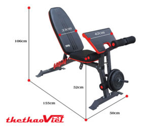 kich-thuoc-ghe-tap-gym-dds-1205