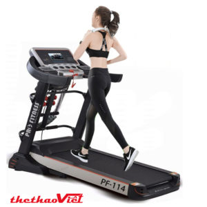 may-chay-bo-dien-pro-fitness-pf-114